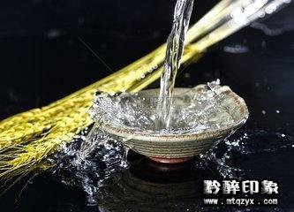 酱酒工艺︱12987工艺插图5